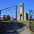 Saint Michel de Murato