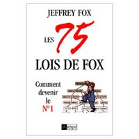 75_lois_cover