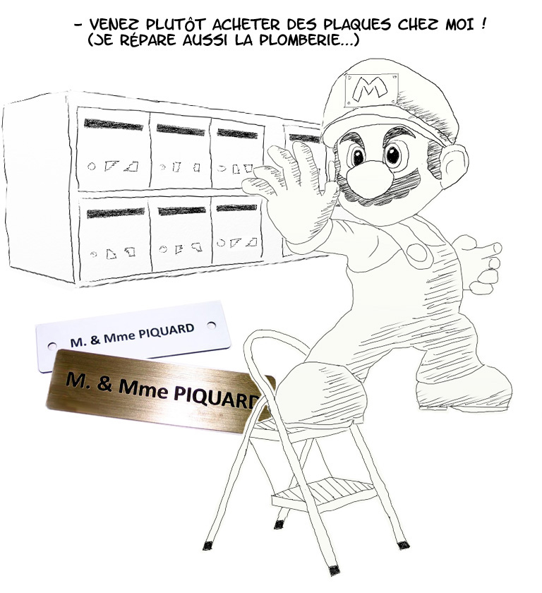 Montage_salopette