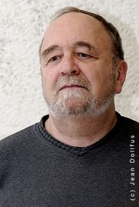Denis_beaudoin