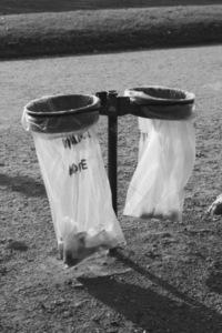 Trash_bag_2